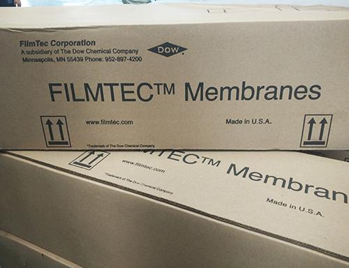 Dow brand RO membrane.jpg