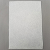 Fiberglass Composite Mat 240 gsm: Chopped Strand Mat And Micro-hole Polyester Surface Tissue