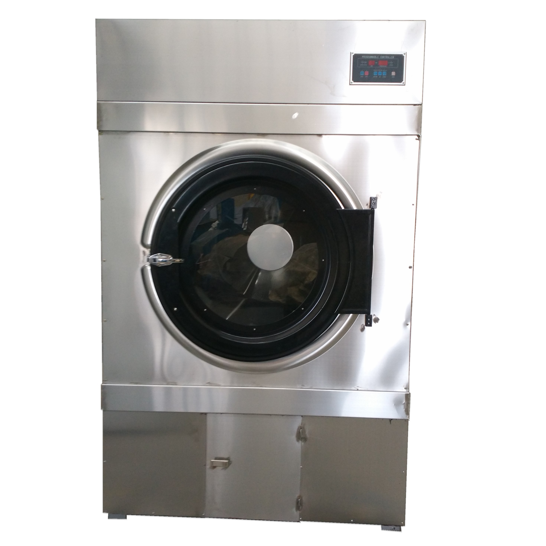 Tumble Dryers Espanol ~ Lpg tumble dryer kg buy tumbler drying