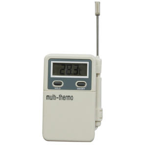 PT-2 Digital Food Thermometer