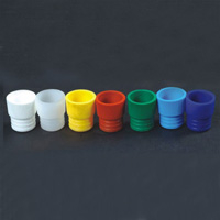 TT-007 Test Tube Stoppers