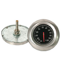 SP-B-4M Roast Thermometer