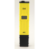 Conductivity Meter Cond-2013