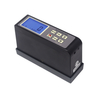 Digital Gloss Meter GM-268