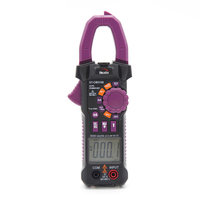 Mini AC Clamp Meter ST3108