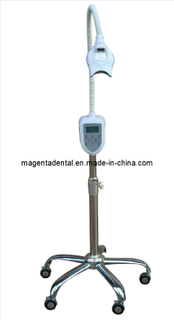 Teeth Whitening Lamp/Lamp/Teeth Bleaching Accelerator