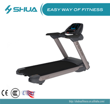 Top sales Fitness Treadmill SH-5517