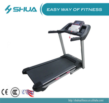 Life fitness treadmill SH-5481