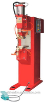 DN Series-100 Spot Welding Machine