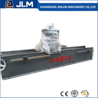 Knife Grinder for Veneer Peeling Lathe, Knife Grinder