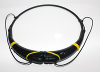 Bluetooth Earphone for Sport, Fashion Design (TM-740A)