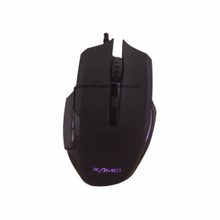 Computer Mouse for Gaming 6D, 3000 Dpi, Private Model