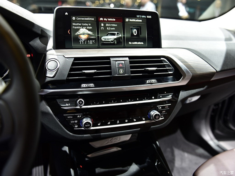 "BMW EVO system original 10.25""Upgrade to android 8.0 octa core 4+32g or 4+64g multimedia video interface"
