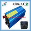 3500watt 12v 220v power inverter for generator battery charger