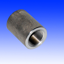 3000# Female Threaded Coupling (YZF-P43)