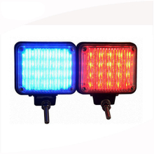 Motorcycle Direction Light LTB1665