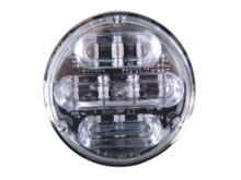 Perimeter Light LTB1775