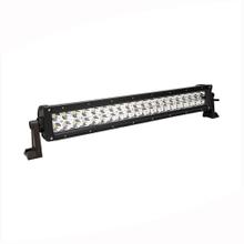 Led offroad light bar DWL01-06