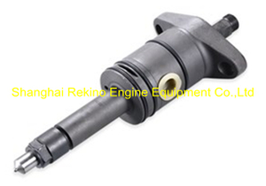 210-100000.2 LFO HJ marine fuel injector for Zichai 210ZL