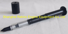 Cummins injector plunger barrel 3037292 for KTA19