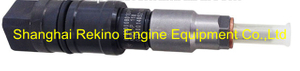 610800080104 fuel injector for Weichai WP7