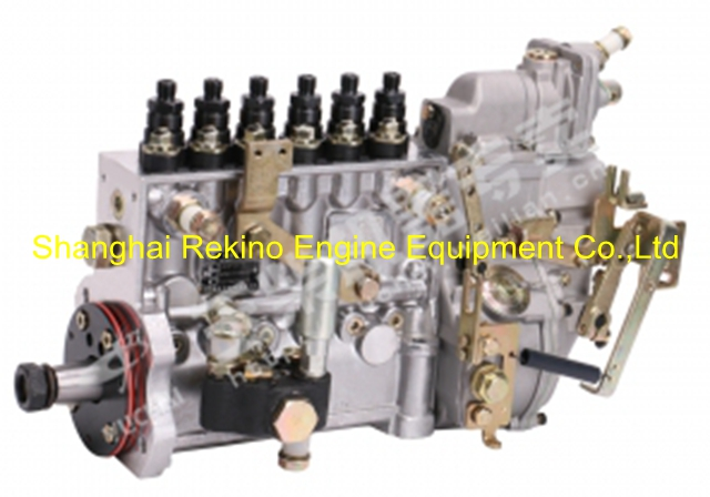 BP5111 A7500-1111100-C27 Longbeng fuel injection pump for YC6108ZLG
