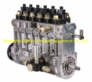 BP6221 C6000-1111100-C27 Longbeng fuel injection pump for Yuchai YC6C