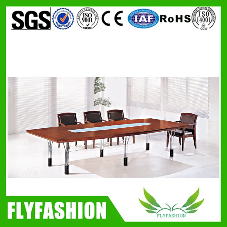 China Seater Person Conference Meeting TableOC Seater - 20 person conference table