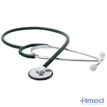 Medical Stethoscope Single Head Stethoscope