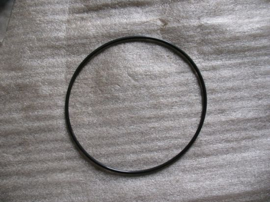 Original 4030000536 Genuine Sdlg LG956L O-Ring for Tansmission System