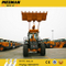 Brand New 5 Ton Wheel Loader LG953n