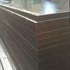 Film Faced Plywood for Concrete Construction Formwork System Shuttering Plywood Marine Plywood