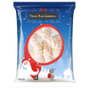 Christmas Snow Man Gummy