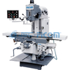 X5032 Universal Knee-type Milling Machine
