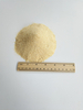 New Crop dehydrated Chinese Garlic Granulated for Seasoning