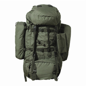 RS07 Military Tactical Ruck Sack