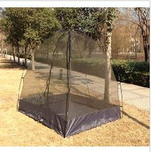 (1580) 2 Person Military Mosquito Nets