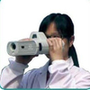 HAR800 Ophthalmic Equipment, Portable Auto Refractometer