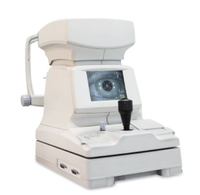 KR8900 FR8900 Ophthalmic Equipment Auto Ref/Keratometer