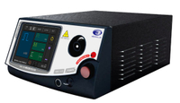 MD-960 China Ophthalmic Laser Photocoagulator