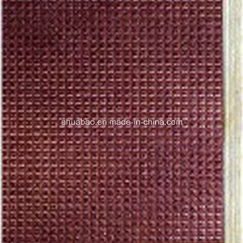 18mm Formwork Panels Poplar Core WBP Glue
