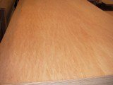 Okoume Faced Plywood for Furniture / Okume Plywood