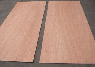Door Skin Plywood A Grade-2.5mm/2.7mm/3.0mmx2150x920/820/720/620mm