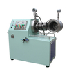DEGOLD 18L Turbo Horizontal Bead Mill