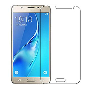 Mobile Phone Accessories 0.33mm Screen Protector for Samsung J3 2017