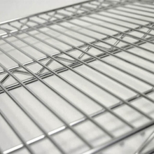 Industrial & Commercial Shelving, Industrial & Commercial Shelving ...