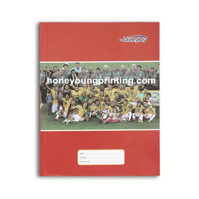 glue binding notebook (5).jpg