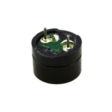 Passive Magnetic Buzzer 5v 12*8.5mm-MS1285+4005PE