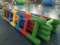 RB32020(1.5m)Inflatable Ladder/Inflatable Water Game for sale