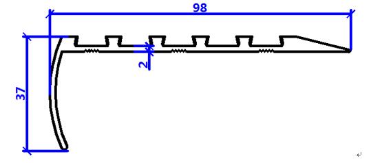 Drawing MSSNC-10